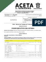 Valores Catastrales Estado de México año 2015 nov288.pdf