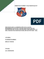monografia (5).rtf