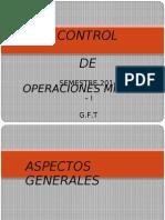 CONTROL DE OPERCION DE MINA.pptx