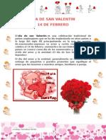 DIA DE SAN VALENTIN.docx