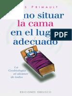 Como_Situar_La_Cama_-_Geobiologia.PDF