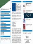 Cdi Scurta Prezentare PDF C3NHPWGH