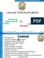 Cellular Communication(Jaga(Edited)).ppt