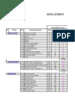 budget(Materiaux.xls;MO.xls;heure).xls