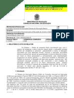 2Parecer CNE CEB nº 11 2000.pdf