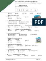 1409123884wpdm Sample Paper 5-6 IKLC
