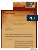 divinacommedia-weebly-com_18.pdf