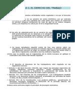 Actividades de Formación y Orientación Laboral