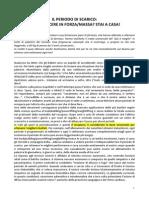 IL_PERIODO_DI_SCARICO_copia.pdf