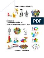 Curs Engl Pt Business PDF