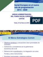 FSE Programacion 14_20 TOLEDO 27-02-2013 RV