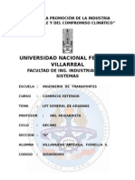 LEY GENERAL DE ADUANAS.docx