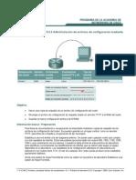 Actualizacion IOS TFTP.txt.pdf