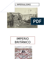 IMPERIALISMO ESTUDIO IMPERIOS -