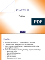 Civil Pp11