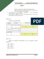 Ejercicios Propuestos UD_I