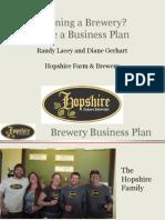 Brewery-Business-Plan.pdf