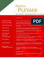 Pléyade-4.pdf