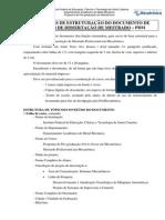 posmecatronica_diretrizes-pdm