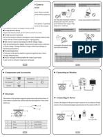 NAC-T241_USER'S_MANUAL.pdf
