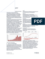 Was Ist Private Equity-De