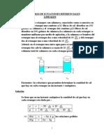 E.D.O.parte_V_sistemas.pdf