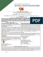 ABF NCD Offer Doc.pdf