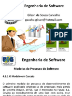 09_-_Modelos_de_Processo_de_Software (1).pdf