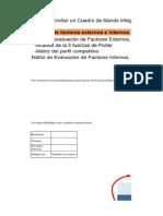 CUADRO DE MANDO INTEGRAL.xls