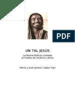 Un Tal Jesus