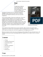 Server (computing) - Wikipedia, the free encyclopedia.pdf