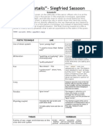 base details revision pdf