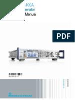 SMA100A_OperatingManual_en_11-2.pdf