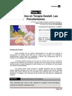Páginas Desde 'Terapia Gestalt_88-108