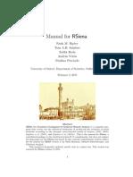 RSiena_Manual.pdf
