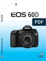 Canon-EOS-60D-Owners-Manual.pdf
