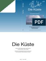 eurotop.pdf
