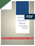 HMIS-Data-Standards-Manual.pdf