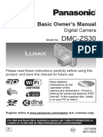 dmc-zs30_en_om.pdf