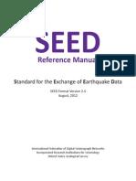 SEEDManual_V2.4.pdf