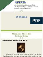 O átomo parte 1_Aula 02.pdf