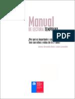 1346784270 Manual Lectu Ra Temprana