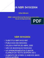 NBR_5410-2004_novidades-2
