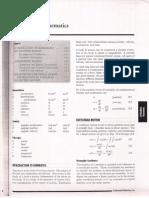 FE/EIT Dynamics sample problems