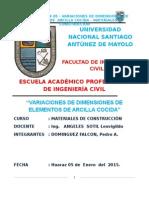 quinto informe de materiales de construccion.docx