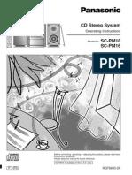 sony cdx gt50w gt500 gt500ee gt550 service manual hertz sound rh scribd com Sony Car CD Player Wiring-Diagram Sony Car CD Player Wiring-Diagram