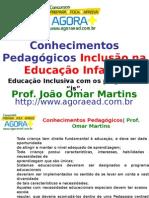 4. Inclusão na Educação Infantil.ppt