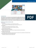 Datasheet_CV2Pro