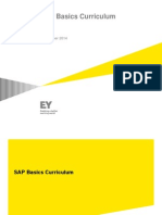 SAP_Basics_Curriculum_22 October 2014.pdf