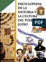 Enciclopedia de La Historia y l - Zadoff, Efraim(Editor)